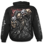 Sweat shirt Assassin  214640