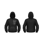 Sweat shirt Behemoth  214652