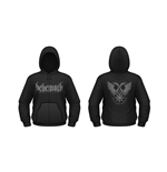 Sweat shirt Behemoth  214654