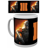 Tasse Call Of Duty  214666