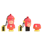 Clé USB Dc Comics - Flash 16 Go