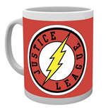 Tasse DC Comics - Flash