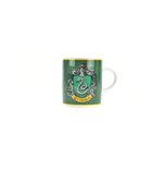 Tasse Harry Potter  214795