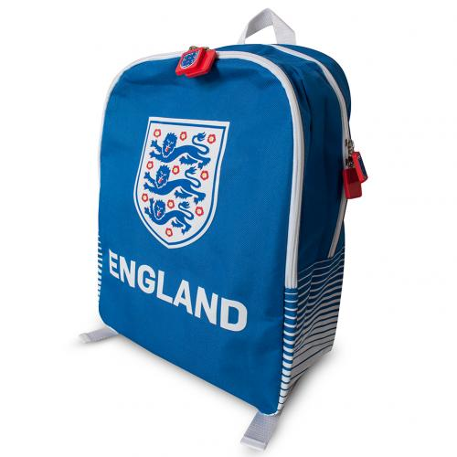 Sac à dos Angleterre Football 214878