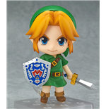 Figurine The Legend of Zelda 214892