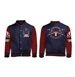 Sweat shirt Star Wars 214899
