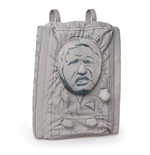 Star Wars sac à dos Buddy Han Solo in Carbonite