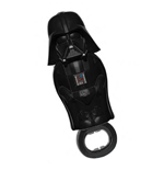 Star Wars décapsuleur sonore Darth Vader 17 cm