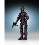 Figurine Gi Joe  214954