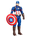 Figurine Captain America  214976