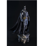 Figurine Batman 214982