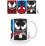 Tasse Spiderman 215046