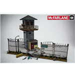 Legos et MegaBloks The Walking Dead 215076