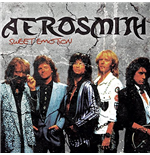 Vinyle Aerosmith - Sweet Emotion (2 Lp)
