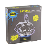 Table de Chevet Batman - Hero
