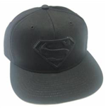 Casquette de baseball Superman 218049