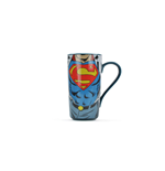 Tasse Superman 218063