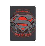 Magnet Superman 218070