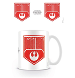 Tasse Star Wars 218096