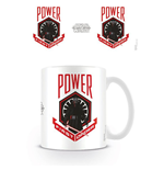 Tasse Star Wars 218097