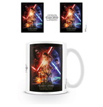 Tasse Star Wars 218098