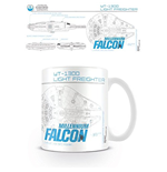 Tasse Star Wars 218099
