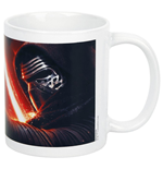 Tasse Star Wars 218100