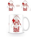 Tasse Star Wars 218101