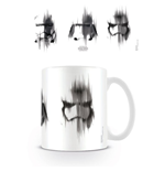 Tasse Star Wars 218102