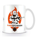 Tasse Star Wars 218103