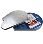 Fourniture de bureau Star Wars 218114