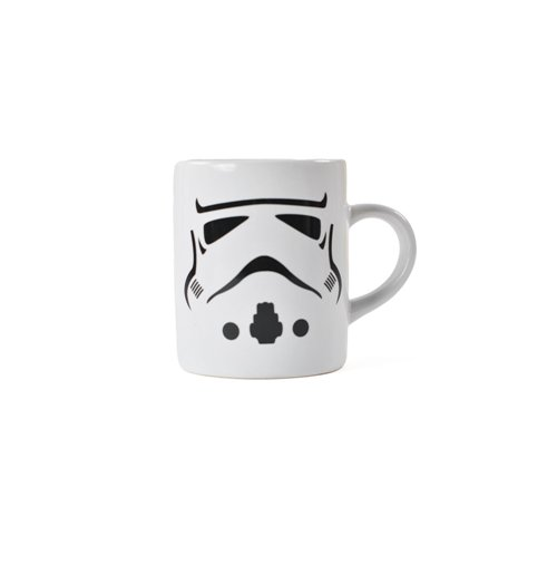 Tasse Star Wars 218123