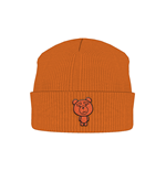 Casquette Ted 218166