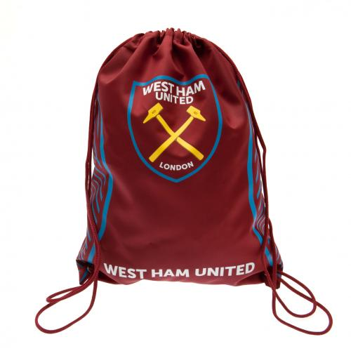 Sac de Gym West Ham United FC