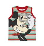 Top Mickey Mouse 218386