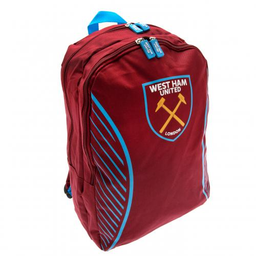 Sac à dos West Ham United 218395