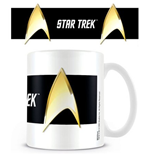 Tasse Star Trek  218518