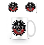 Tasse Red Hot Chili Peppers 218608