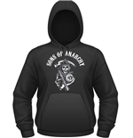 Sweat shirt Sons of Anarchy 218679