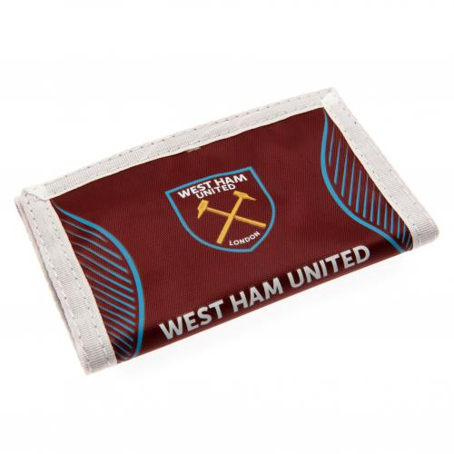 Portefeuille West Ham United 218764