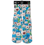 Chaussettes Adventure Time