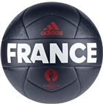 Ballon de Foot France Football