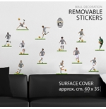 Sticker mural Juventus 218885