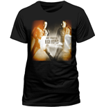 T-shirt Bruce Springsteen  218902