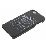 Étui iPhone Jack Daniel's 218923