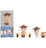 Clé USB Toy Story  218969
