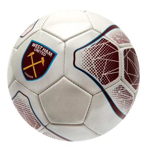Ballon de Foot West Ham United 219013