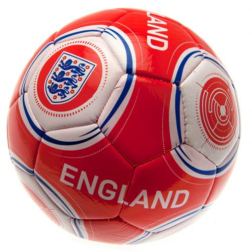 Ballon de Foot Angleterre Football 219017