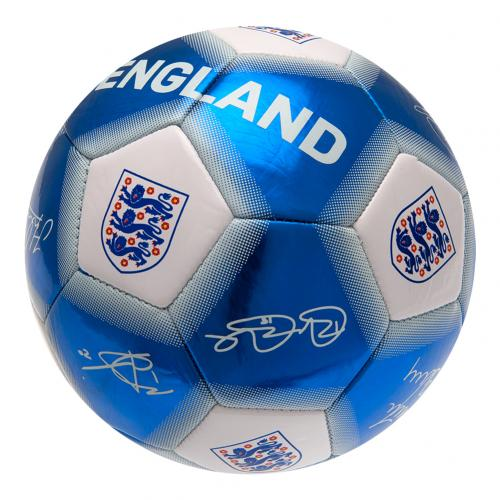 Ballon de Foot Angleterre Football 219018