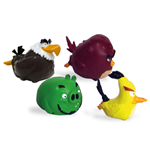 Jouet Angry Birds 219039